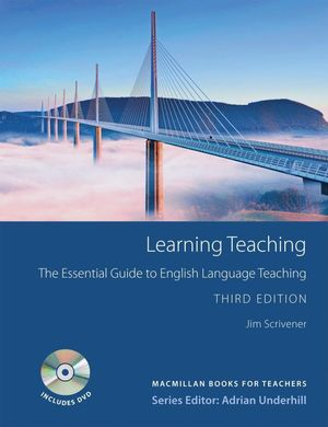LEARNING TEACHING - 3RD EDITION