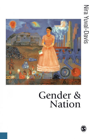 GENDER & NATION