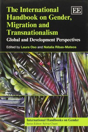 THE INTERNATIONAL HANDBOOK OF GENDER, MIGRATION AND TRANSNATIONAL