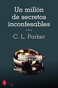UN MILLON DE SECRETOS INCONFESABLES