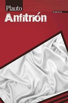 ANFITRION