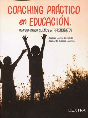 COACHING PRACTICO EN EDUCACION