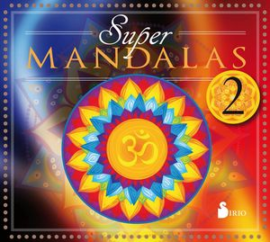 SUPERMANDALAS 2