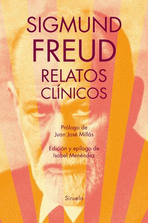 RELATOS CLINICOS