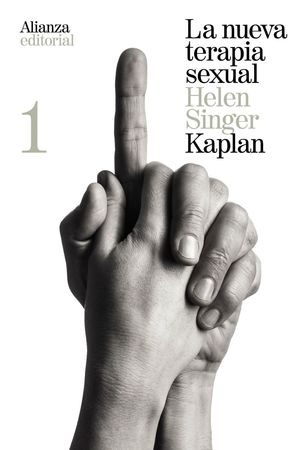 LA NUEVA TERAPIA SEXUAL, 1
