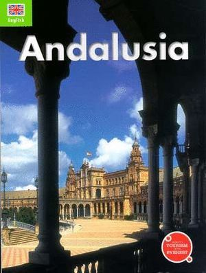 ANDALUSIA ENGLISH
