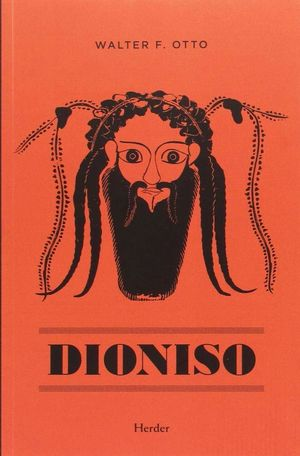 DIONISO