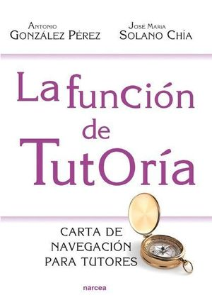LA FUNCION DE TUTORIA