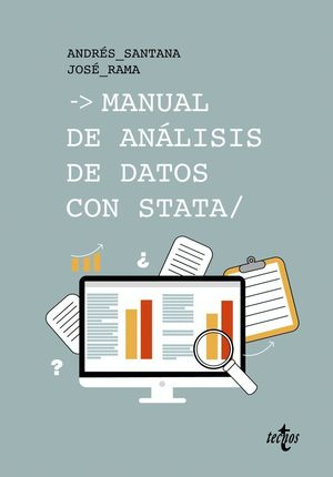 MANUAL DE ANALISIS DE DATOS CON STATA