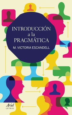INTRODUCCION A LA PRAGMATICA