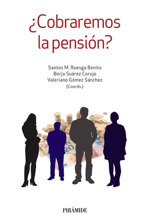 COBRAREMOS LA PENSION?