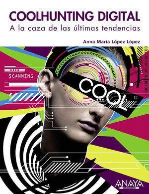 COOLHUNTING DIGITAL A LA CAZA DE LAS ULTIMAS TENDENCIAS