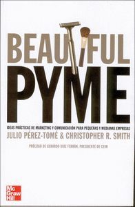 BEAUTIFUL PYME