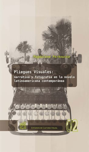 PLIEGUES VISUALES