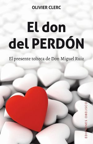 EL DON DEL PERDON