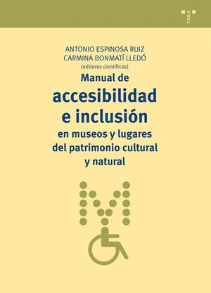 MANUAL DE ACCESIBILIDAD E INCLUSION