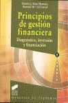 PRINCIPIOS DE GESTION FINANCIERA