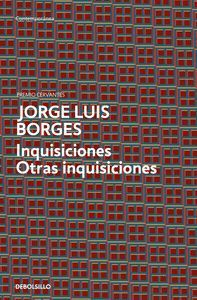 INQUISICIONES / OTRAS INQUISICIONES
