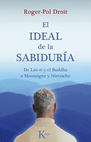 EL IDEAL DE LA SABIDURIA