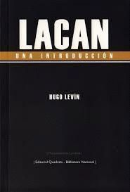 LACAN: UNA INTRODUCCION