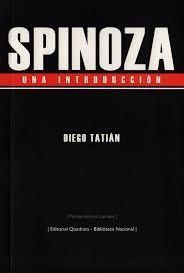 SPINOZA UNA INTRODUCCION