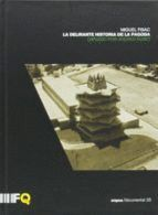 LA DELIRANTE HISTORIA DE LA PAGODA DVD
