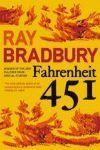 FAHRENHEIT 451 (ENGLISH)