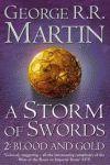 STORM OF SWORDS PART 2