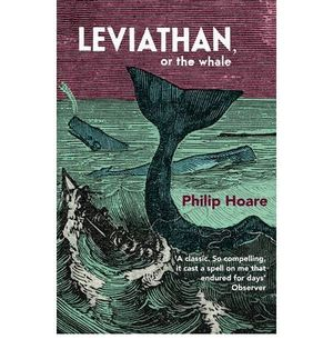 LEVIATHAN, OR THE WHALE