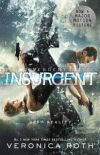 INSURGENT (DIVERGENT 2)