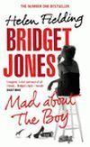 BRIDGET JONES: MAD ABOUT THE BOY (A)