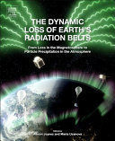 THE DYNAMIC LOSS OF EARTH´S RADIATION BELTS