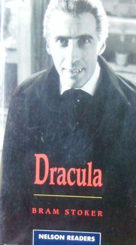 DRACULA NR 1