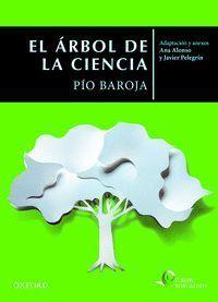 EL ÁRBOL DE LA CIENCIA