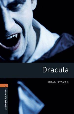 DRACULA DIGITAL PACK (3RD EDITION)