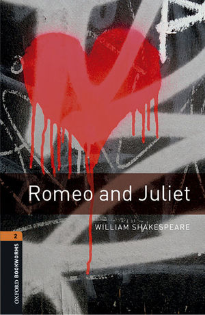 ROMEO AND JULIET (OB-2) MP3 PACK