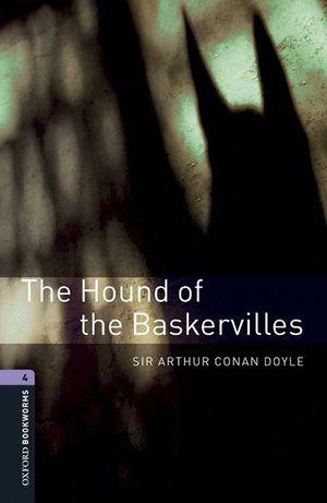 THE HOUND OF BASKERVILLES OB4 (MP3)