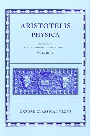 PHYSICA (T)