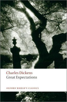 GREAT EXPECTATIONS WC