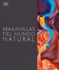 MARAVILLAS DEL MUNDO NATURAL