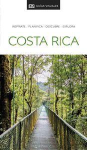 GUÍA VISUAL COSTA RICA 2020