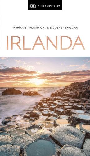 GUÍA VISUAL IRLANDA 2020