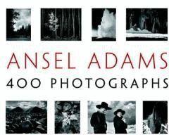 400 PHOTOGRAPHS