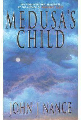 MEDUSAS CHILD