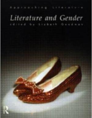 LITERATURE AND GENDER