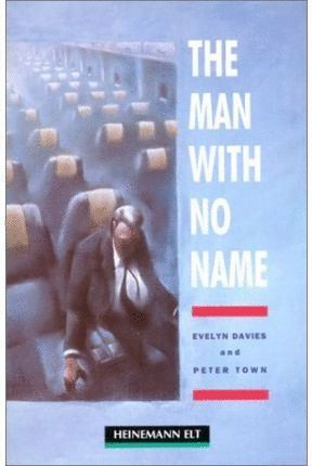 MAN WITH NO NAME THE EL N/E