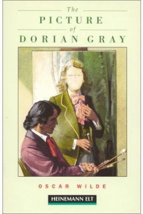 PICTURE OF DORIAN GRAY (ELEMENTARY)