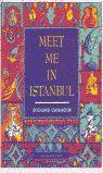 MEET ME IN ISTANBUL HGR I