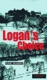 LOGAN¦S CHOICE LEVEL 2