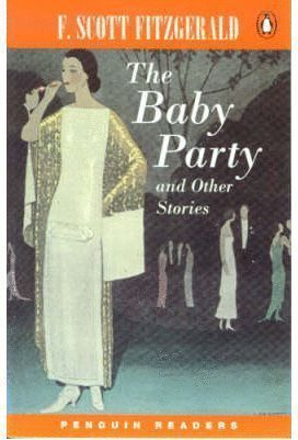 THE BABY PARTY AND OTHER STORIES (LEVEL 5)